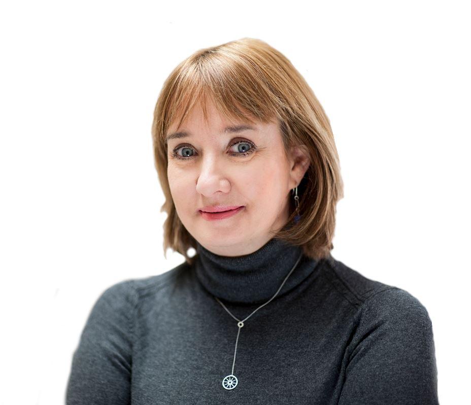 lek. stom. Magdalena Januszek